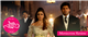 Raja Rani Review - Return Of Romance