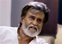 Rajinikanth will sit in CM's seat, says close frie...