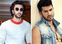 Ranbir Kapoor's Sanjay Dutt biopic teaser to be at...