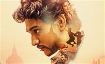 Rangoon Review - A Solid Debut