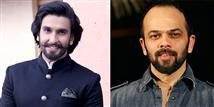 Ranveer Singh and Rohit Shetty team up for a new f...