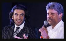 Ranveer Singh's 83 gets a release date