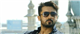 Release of Suriya's Anjaan Teaser delayed