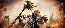Reliance Entertainment bags Kaashmora's theatrical...