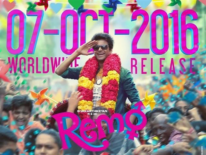 date confirmed,'Puli' release date ,'Puli' first look,Puli movie ...