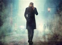 Saaho First Look releases for Prabhas' birthday