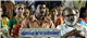 Saattai not strong enough - Movie Review