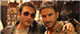 Saif Ali Khan and Homi Adajania to team up again a...