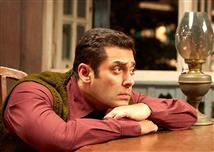 Salman Khan to return Rs 35 crores to Tubelight di...