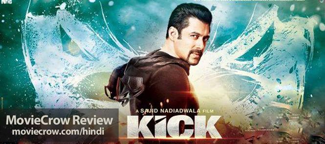taken movie in hindi kickass youtube salman khan film songs