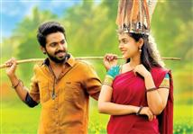 Semma - Audio Songs