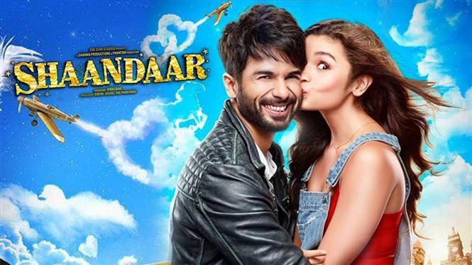 Shaandar opening weekend box office collection hindi movie - Box office collection of indian movies ...
