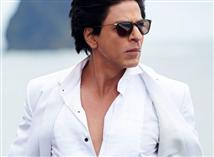 Shah Rukh Khan to star in Tamil hit Vikram Vedha's...