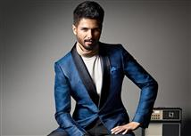 Shahid Kapoor to star in Toilet Ek Prem Katha dire...