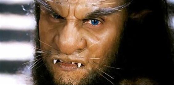 """Shankar's """"I"""" teaser crosses 1 million views - Tamil Movie Poster"""