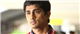 Siddharth miffed over Jigarthanda postponement