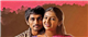 Siddharth's Jigarthanda twists not to be disclosed
