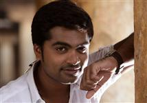 Simbu clears the air about his next film