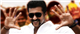 Singam 2 audio launch postponed