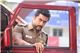 Singam 2 Box Office First Day Report