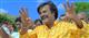 Sivaji 3D Review -  A Visual Extravaganza
