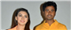 Sivakarthikeyan shoots for Maan Karate climax