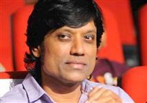 SJ Suryah brings in birthday with this good news o...