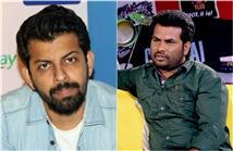 Solo, Vizhithiru directors issue statements agains...