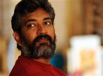 S.S. Rajamouli confirms his next project details
