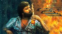 STR is going to address all his controversies tomo...