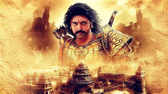 Sundar C updates Sangamithra's latest status