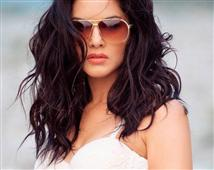 Sunny Leone to do a dance number in 'Bhoomi'