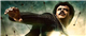Superstar dubs for Kochadaiiyaan Hindi version!