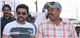 Surya and Venkat Prabhu movie confirmed