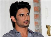 Sushant Singh Rajput denies being upset with R.Mad...