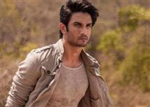 Sushant Singh Rajput to play tourist escort in 'Ke...