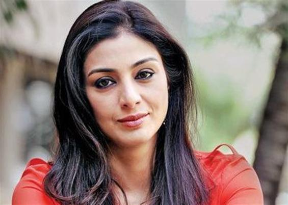 Tabu to do a cameo role in Sanjay Dutt's Biopic image