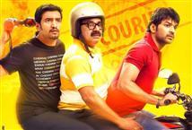 Tamilselvanum Thaniyar Anjalum release date confir...