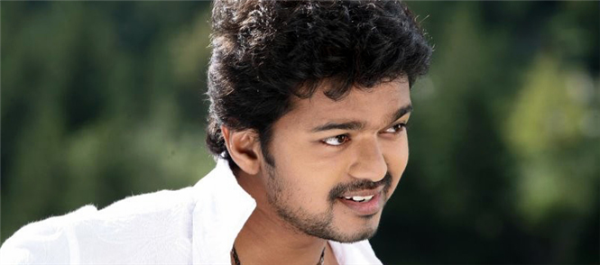 THALAIVAA is Vijay and AL Vijay's next movie