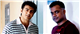 The most awaited announcement on Ajith's Thala55