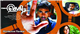 Thegidi Review - Keeps you Guessing
