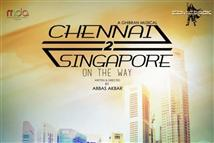 Think Music bags Chennai 2 Singapore audio rights