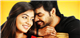 Thirumanam Ennum Nikkah Review - A Novel Marriage