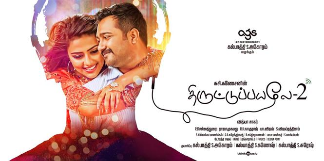 Thiruttu Payale 2 (2017) HDRip Tamil Full Movie Watch Online Free