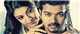 Thuppakki Australia Box Office Collections