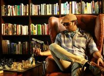 Thupparivaalan Day 1  Box Office Report
