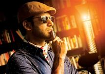 Thupparivaalan Review - Not a thrill a minute ride...