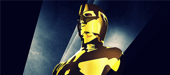 Top 4 Flaws in India's Oscar Selection Process