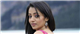 Trisha not doing Vijay Sethupathi's film