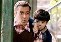 Tubelight Day 4 BoxOffice Collection